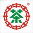 中國土產畜產進出口公司 (1)